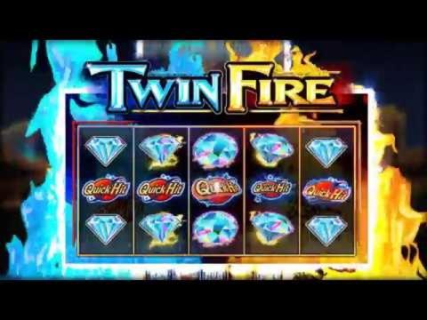 € 330 անվճար խաղարկային խաղարկություն 777 Casino- ում
