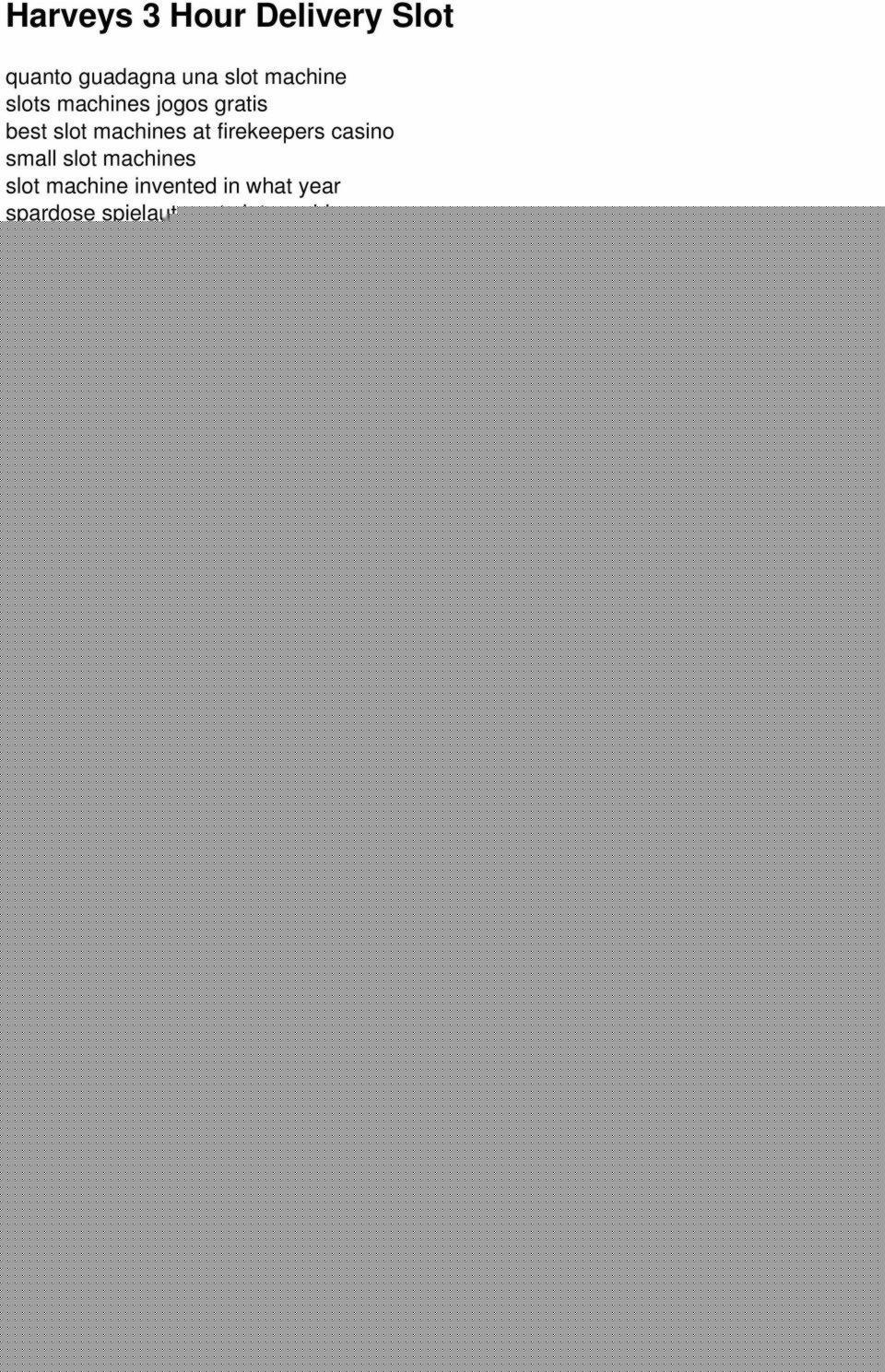 110 يدور الحرة كازينو في Gamebookers