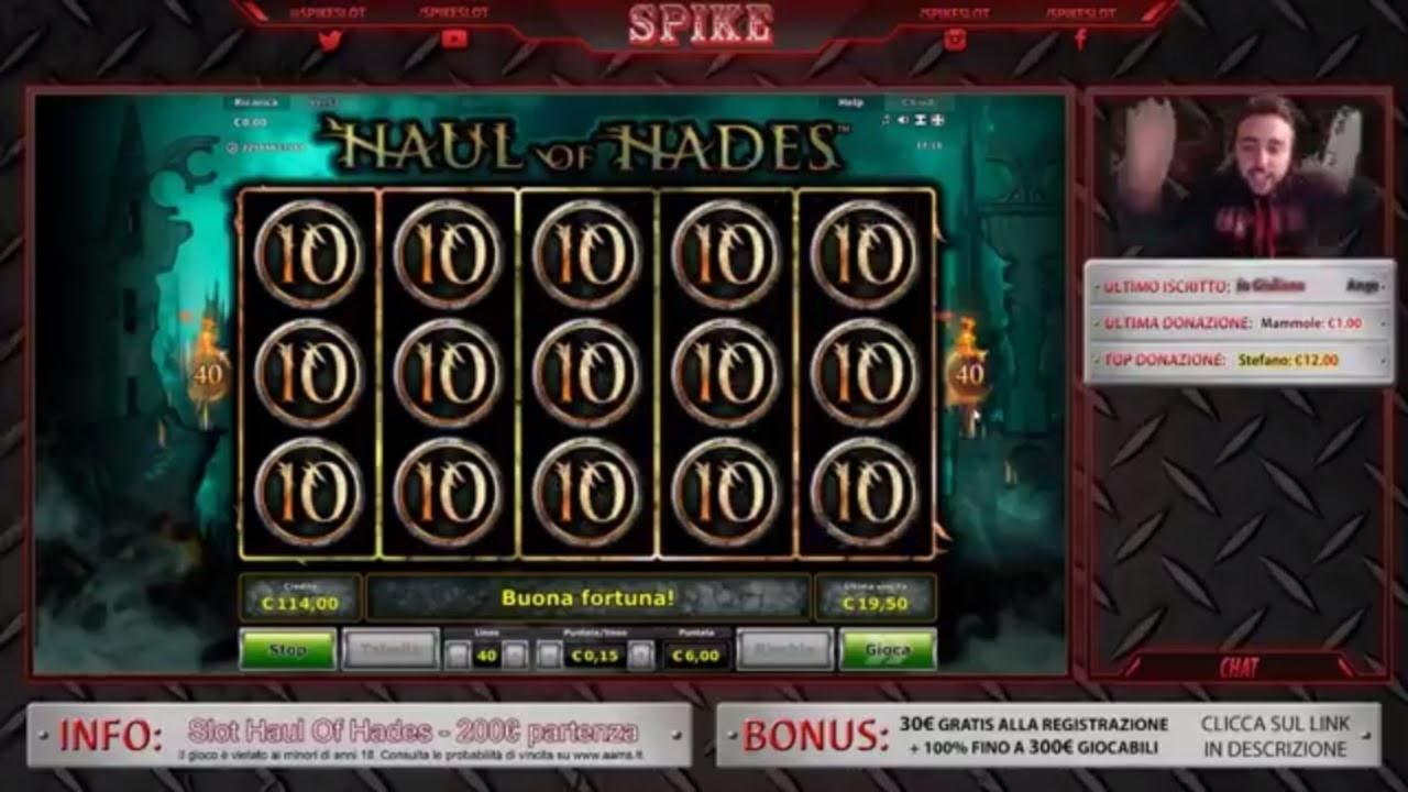75 المجاني لا يدور إيداعًا في Mansion Casino