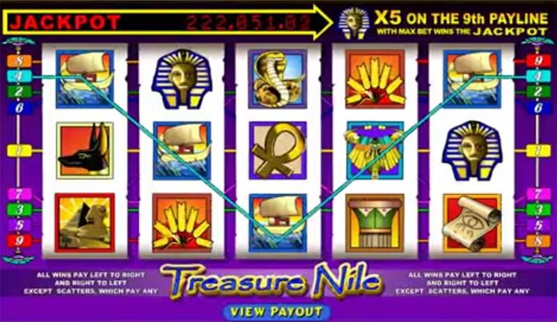 £ 230 Free Casino Chip- ը Ջեքփոթ քաղաքում
