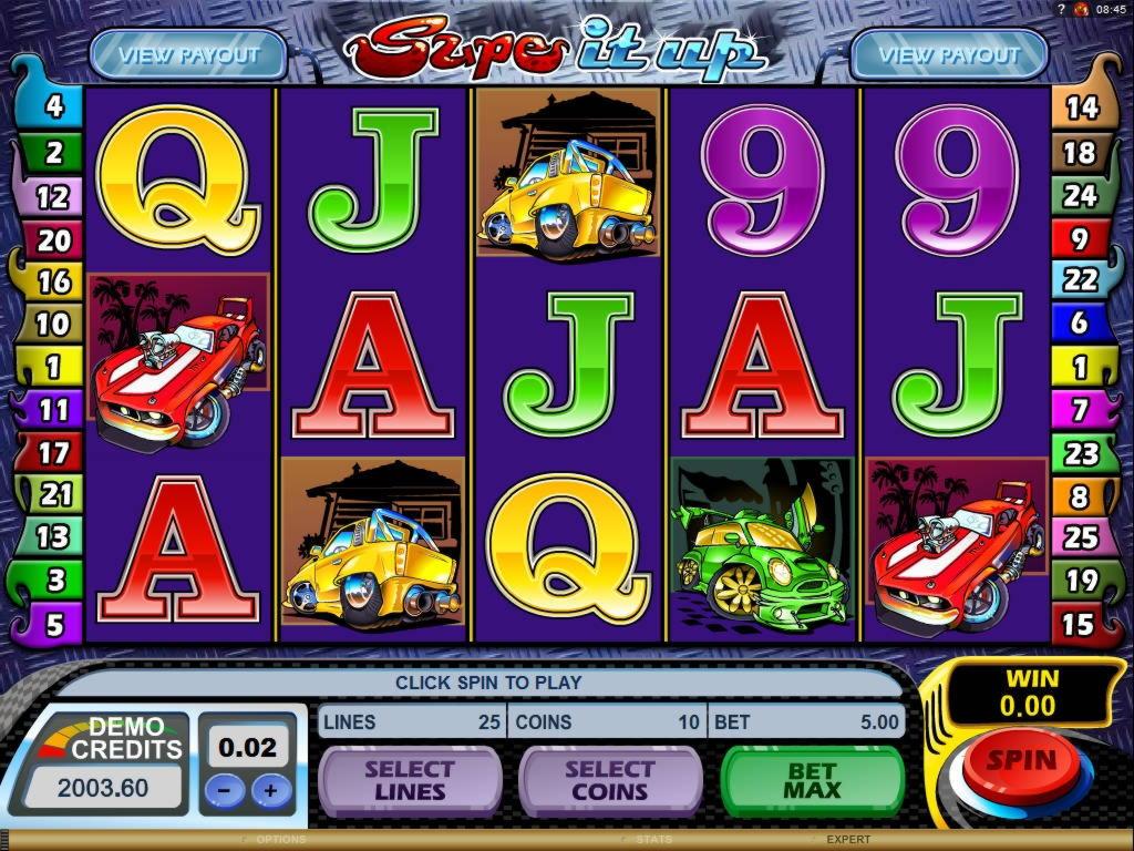 965٪ Casino match bonus at Rizk