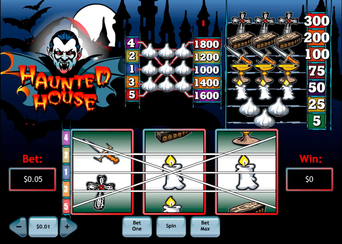 235 Free Spins Casino في ليو فيجاس