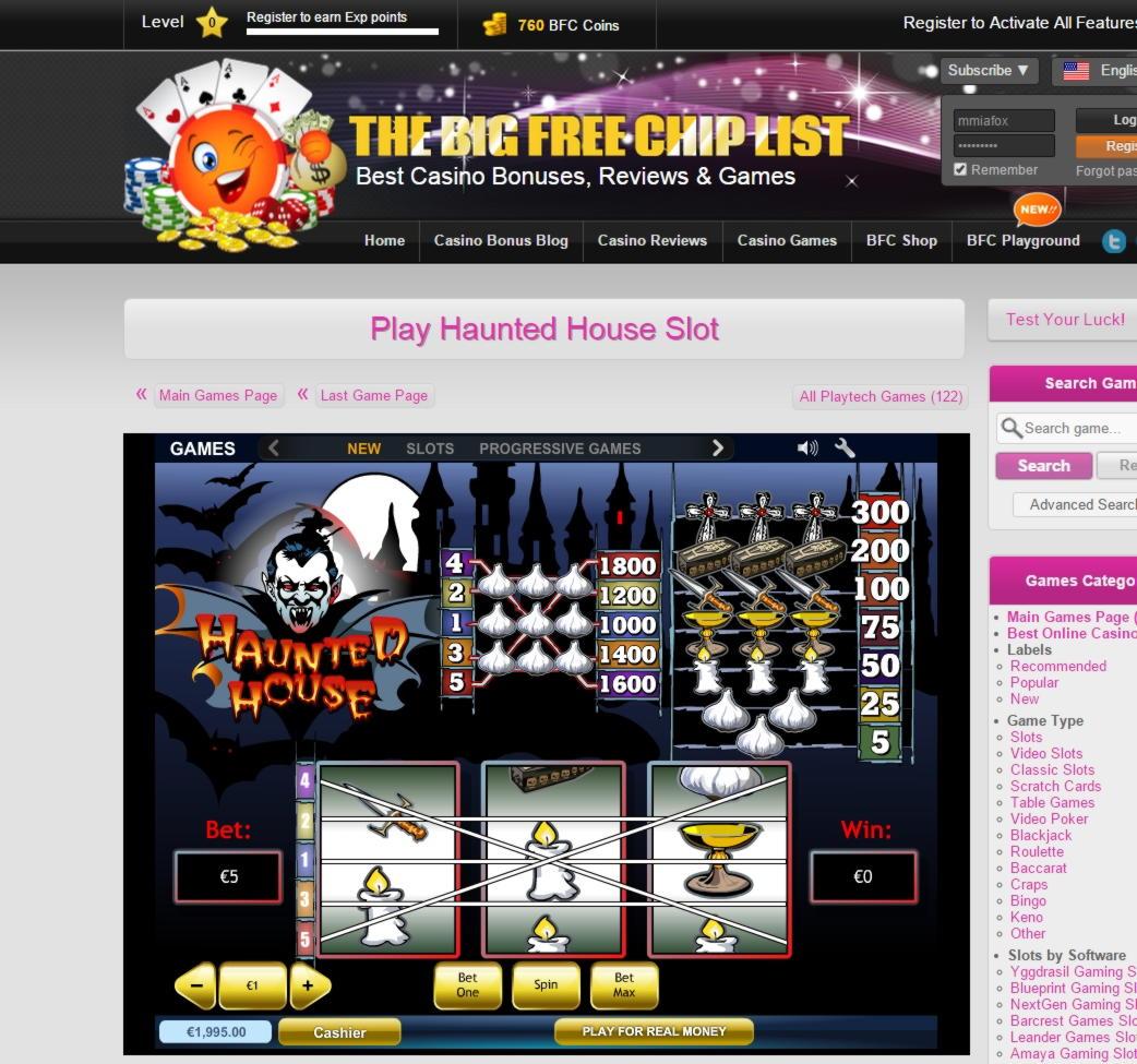 $ 111 Free Casino Chip- ը Լեո Վեգասում