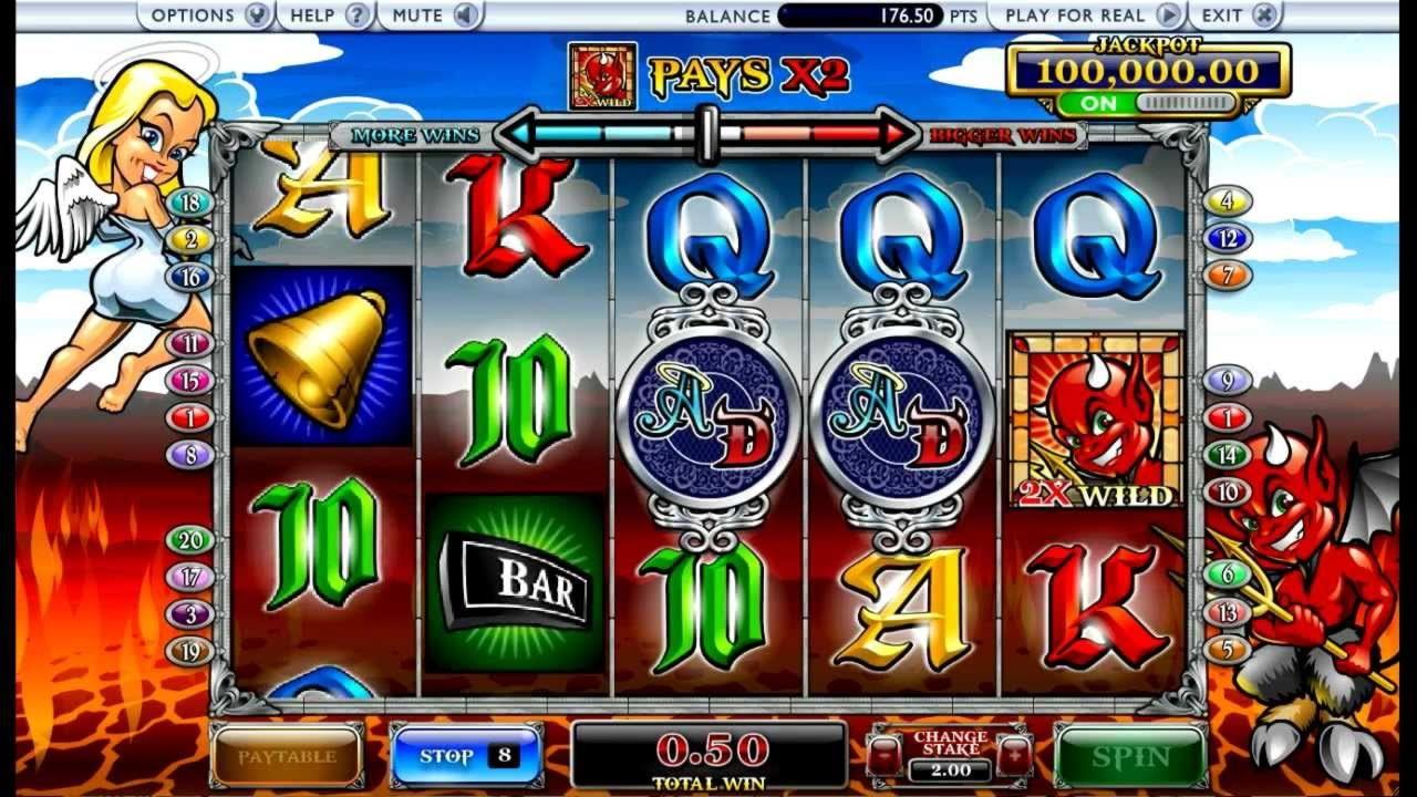 370 Խաղատախտակի բոնուսը Joy Casino- ում