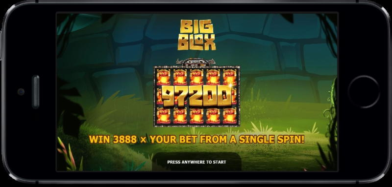 online casino bonus at