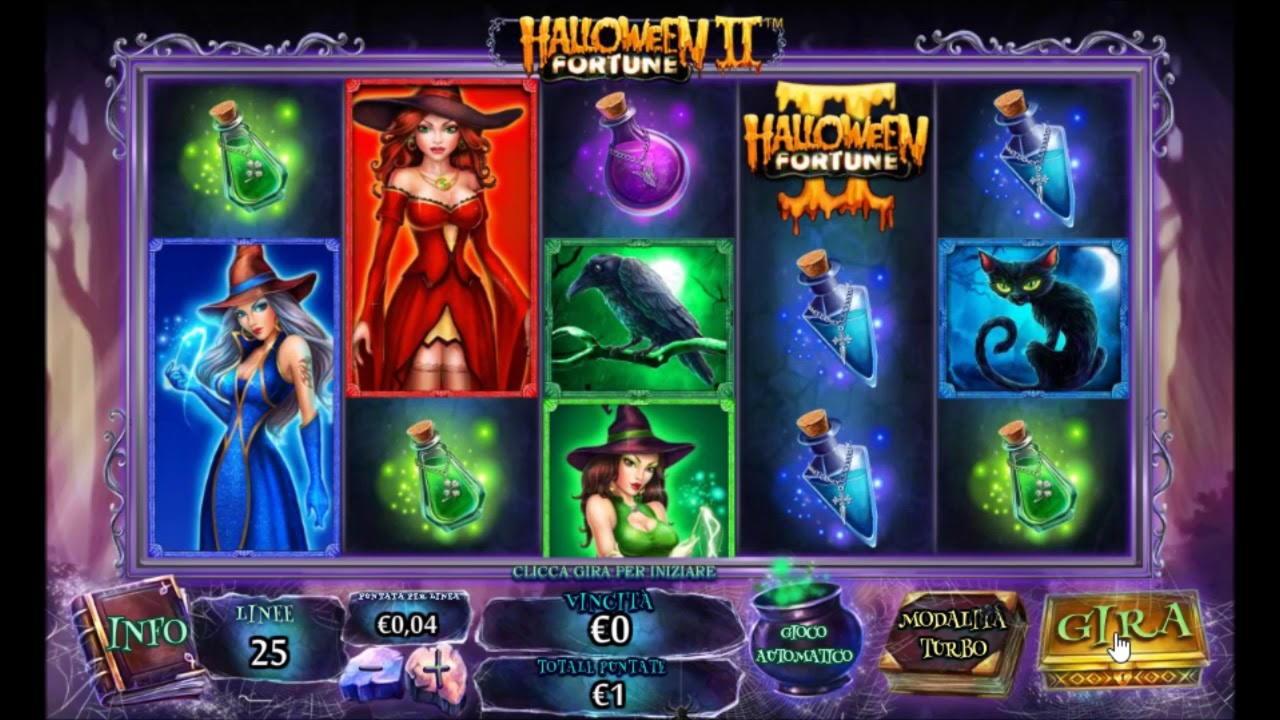 99 Free Spins Casino at Desert Nights