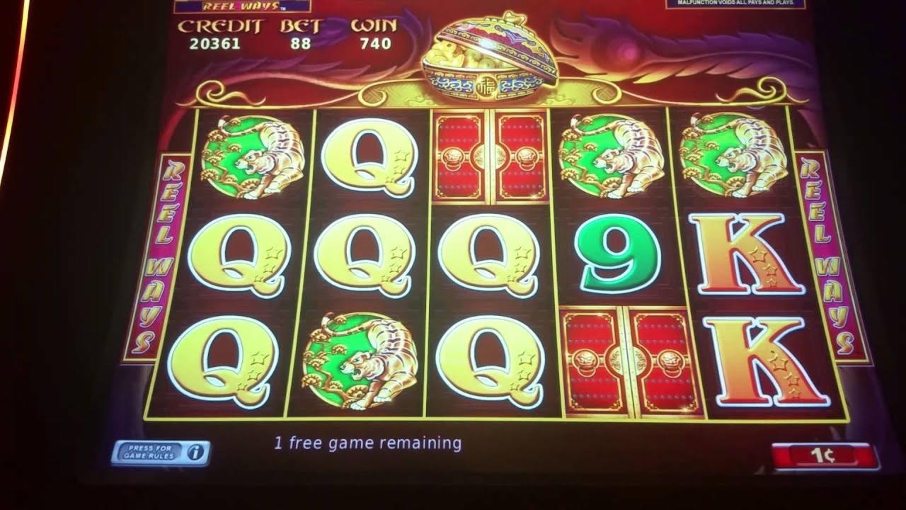 € 515 FREE Casino Chip at Dream Vegas