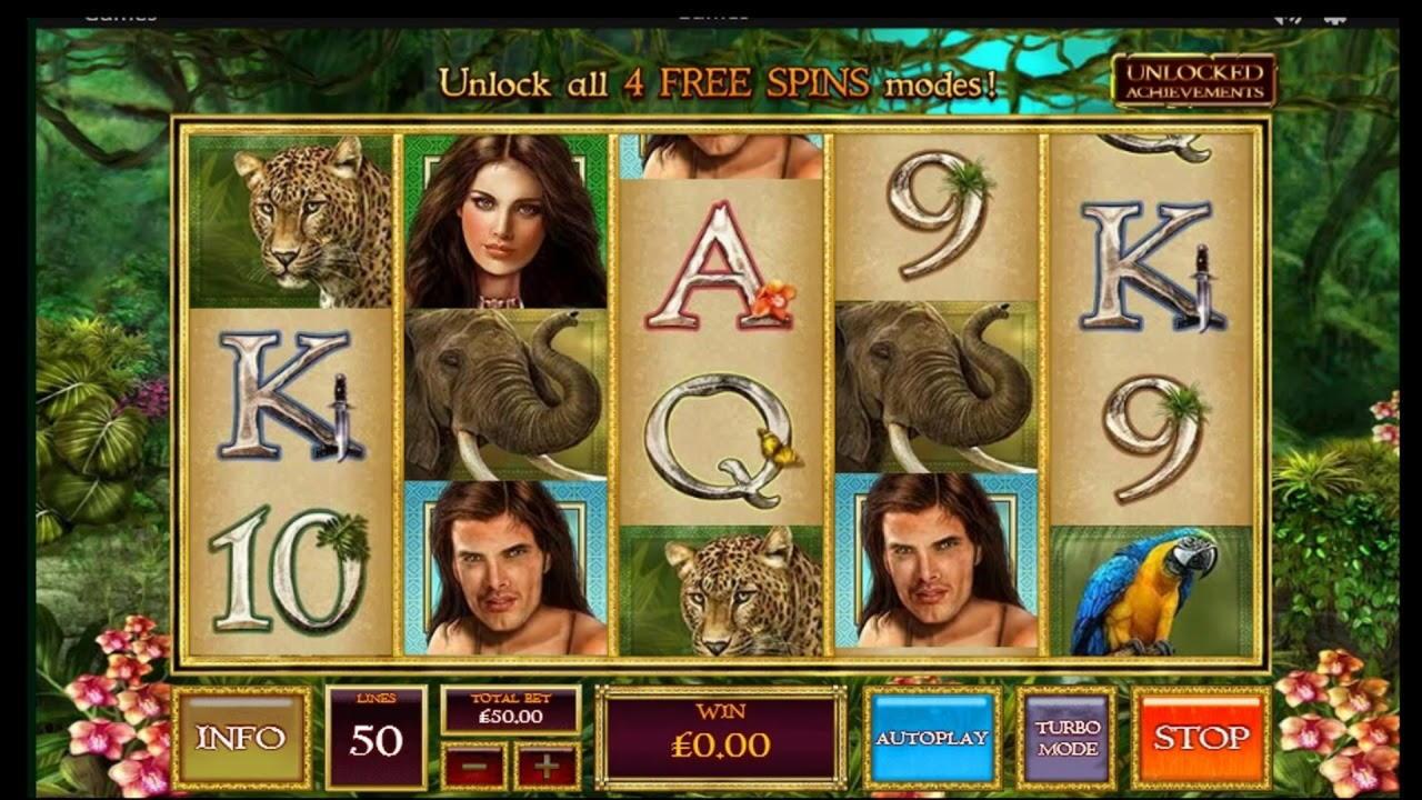 285٪ Signup Casino Bonus at Grandivy