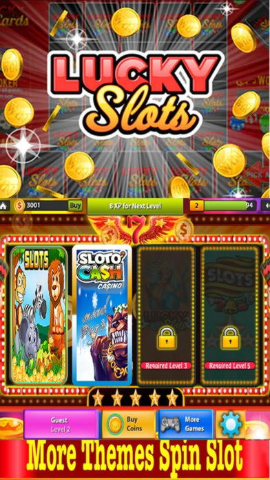 Casino.com上的€510 Casino芯片