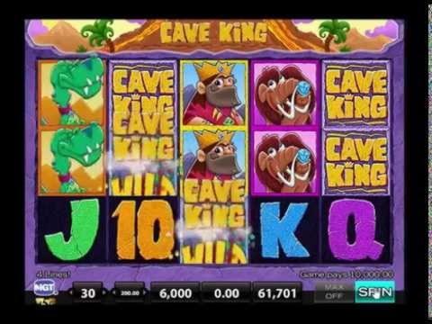 Eur 4235在Party Casino没有存款