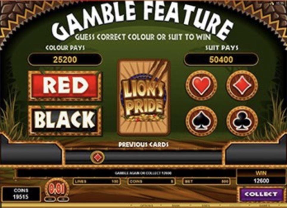 Mansion Casino的EUR 3730 No Deposit Casino Bonus