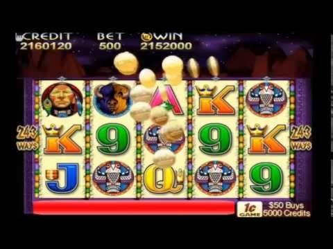 Eur 315 ԱՆՎԱՐ Chip խաղատուն Gamebookers– ում