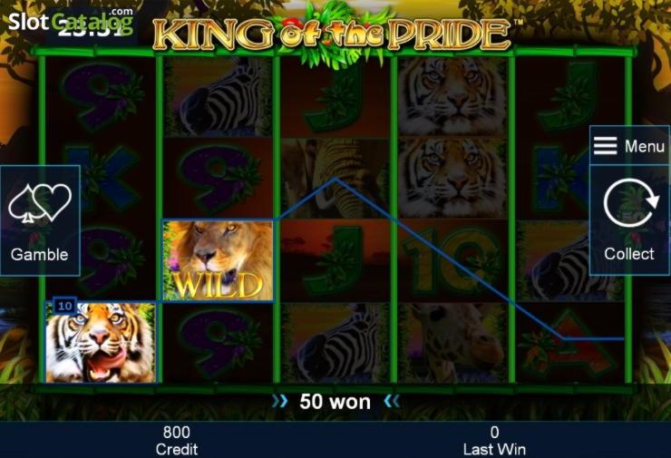 EUR 950 Torneo de casino en línea en Sloto'Cash