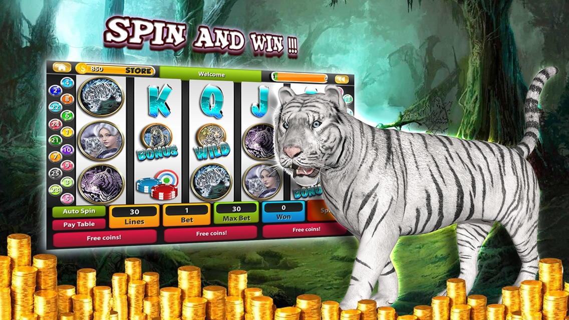 $ 365 Gamebookers免费筹码赌场