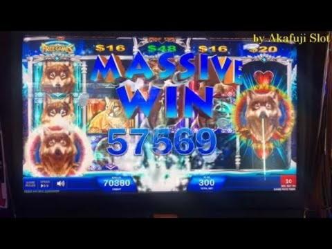 Eur 3450在派对赌场没有存款赌场奖金