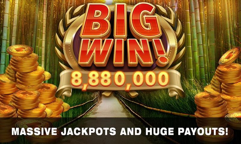 € 695 Casino- ի մրցաշար, Կասկետբոլային Խաղատուն