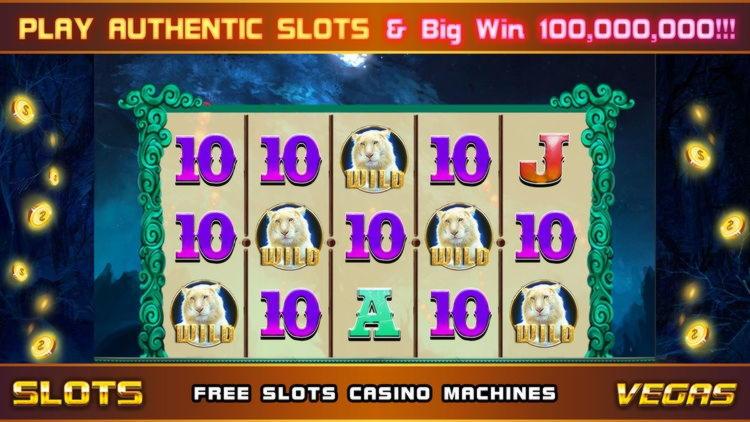 30 Free Spins- ն այժմ հենց 888 Casino- ում է