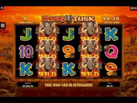 $ 120免费赌场筹码在派对赌场