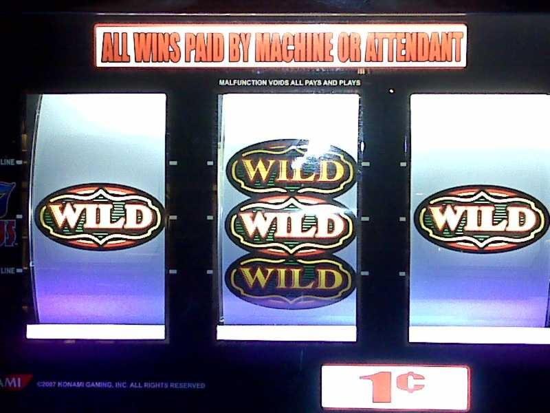€3965派对赌场没有存款奖金赌场