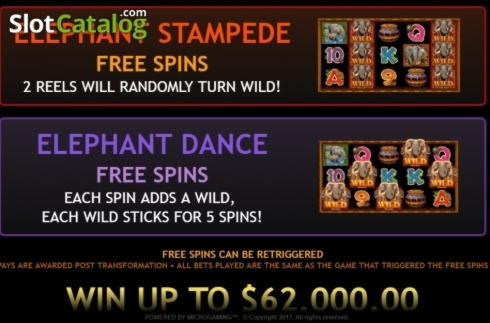 Gamebookers $ 320免费赌场锦标赛