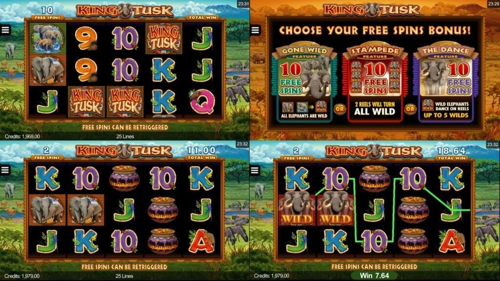 EUR 345 անվճար Chip Casino - ը Կասկետբոլային Խաղատուն