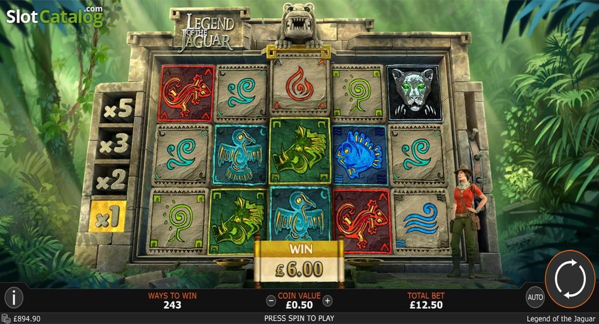 € 675 Free Money at Spartan Slots