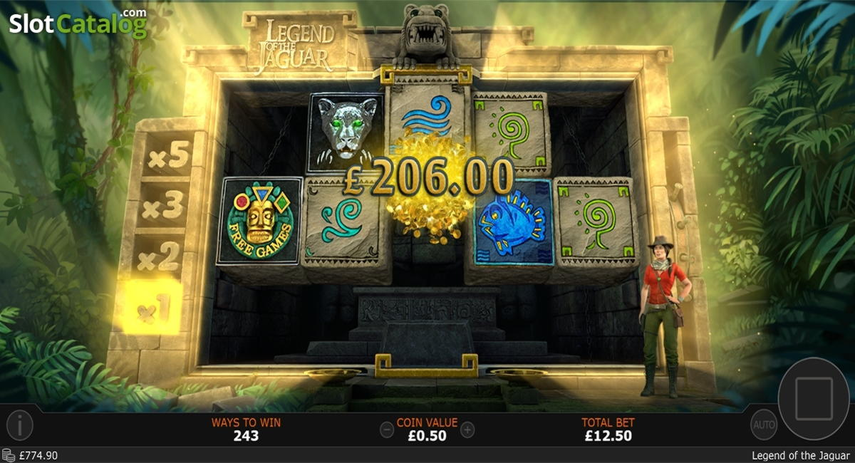 EURO 860 Casino Tournament en Party Casino