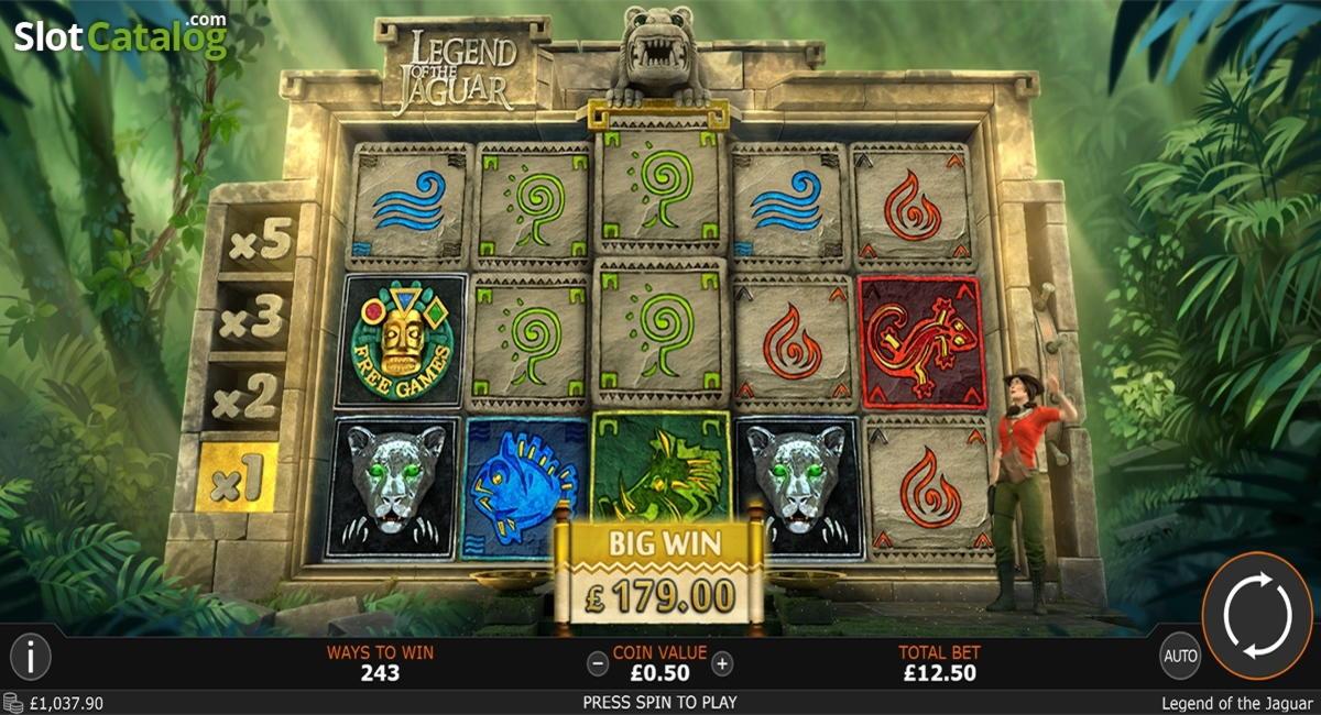 $ 785 kazino turnīru freeroll Party Casino