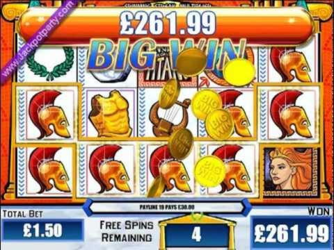 Eur 385免费赌场筹码在派对赌场