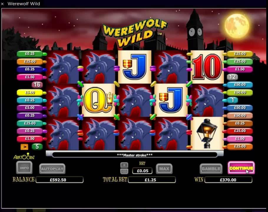 €155在Mansion赌场免费赌场门票