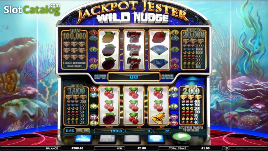 Tournoi 350 Casino à Party Casino