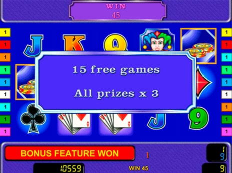 £1855在Party Casino没有存款赌场奖金