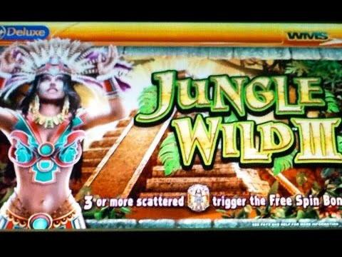 850% bonus de match de casino à Party Casino