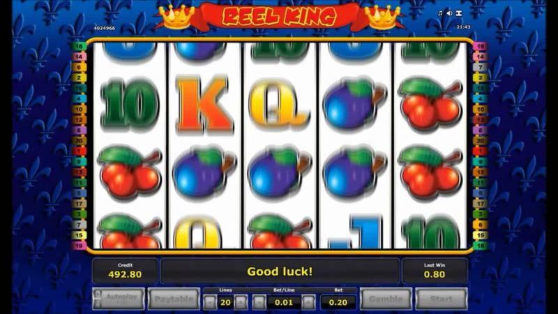 派对赌场20免费旋转赌场