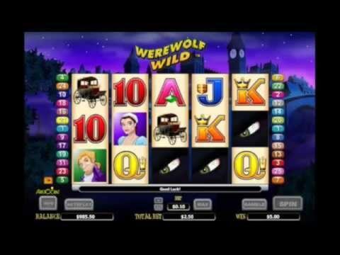 Party Casino的EURO 630免费筹码
