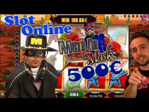 Jackpot City的Eur 700赌场锦标赛