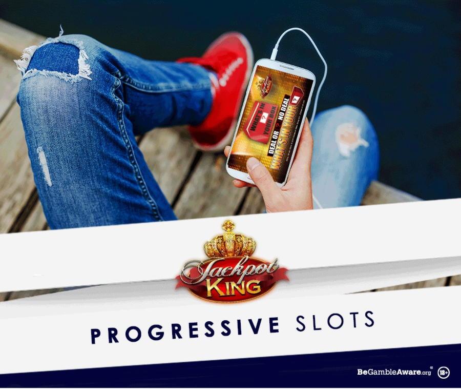 950% kazino sagaidīšanas bonuss Sloto'Cash