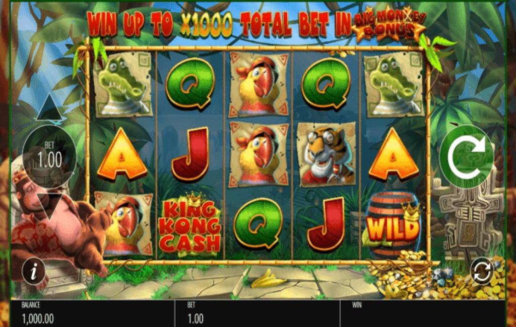 340%在bWin的赌场比赛