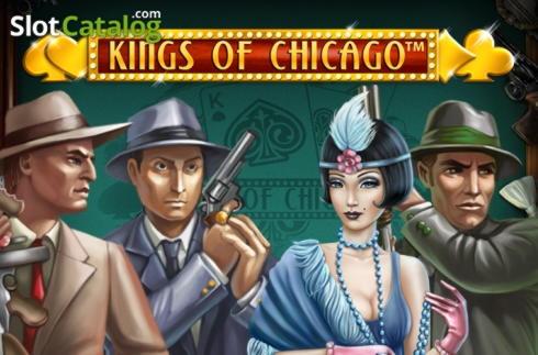 Party Casino的355%存款比赛奖金