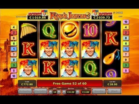 Online Casino $1000 Bonus