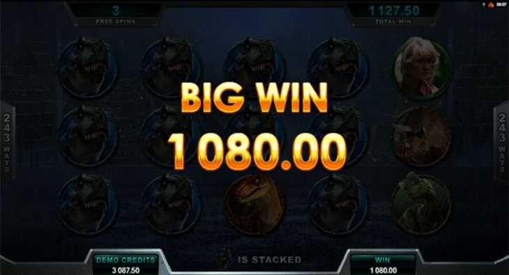 €535赌场锦标赛在Party Casino举行免费比赛