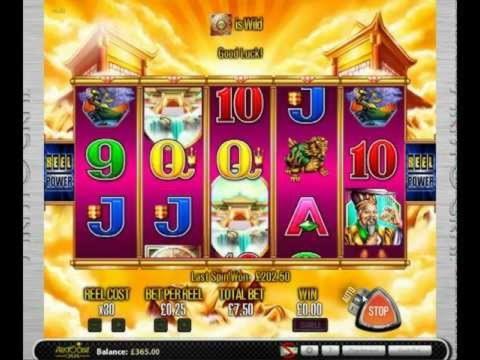 570% Καζίνο Μπόνους Τραπέζης στο Treasure Casino