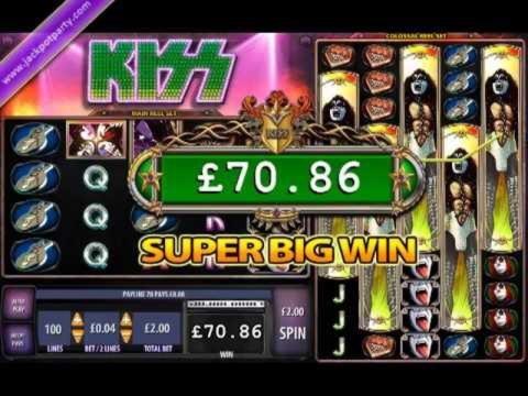Casino Best Bonus