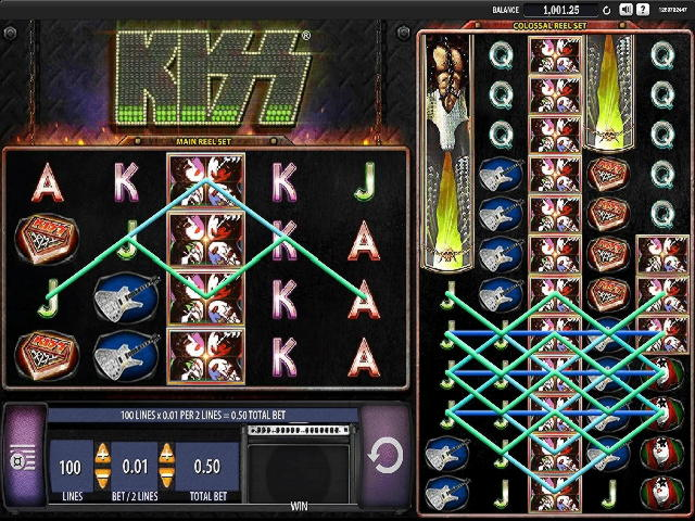 Casino bonus william hill