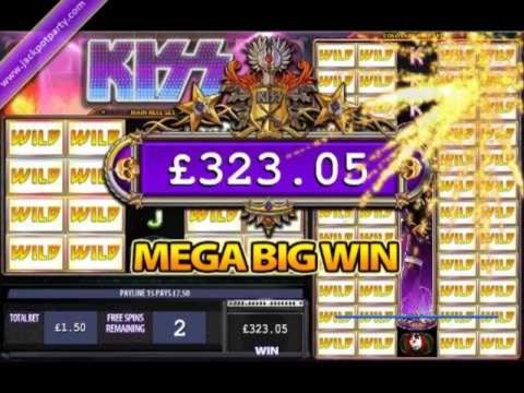 135 Free在Casino.com没有存款赌场