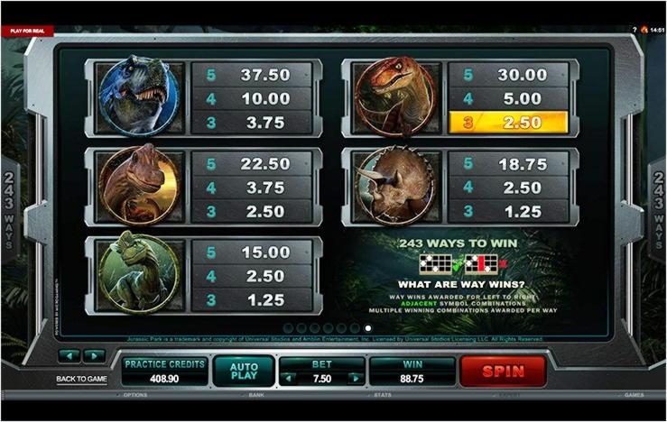 online poker machines australia