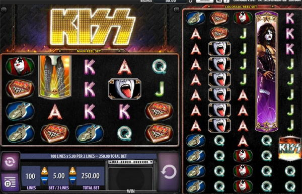 $ 215 Party Casino免费筹码