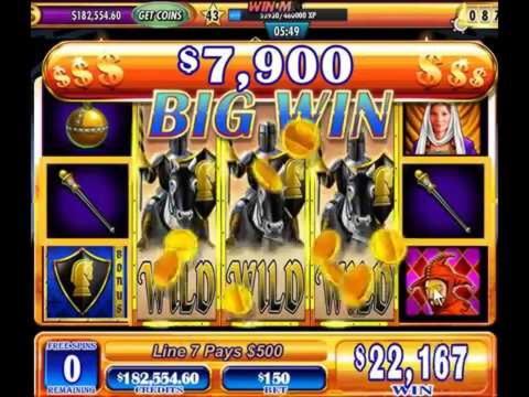 Fair Go的315%最佳注册奖金赌场