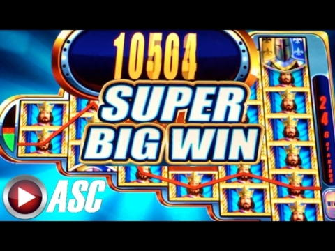 $ 515 կազինո չիպը Party Casino- ում