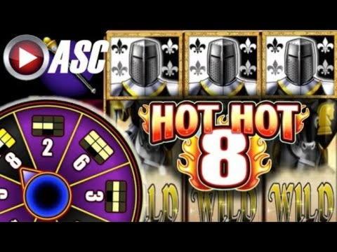 955% de suscripción de Casino Bonus en 777 Casino